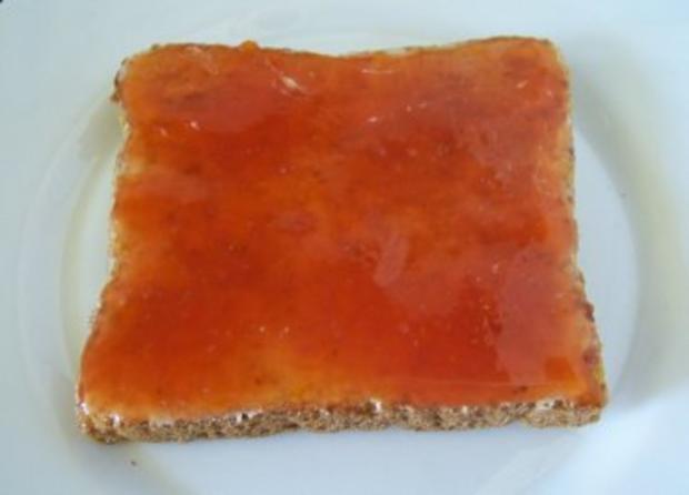 """Einmachen: Marmelade """"Sonnenuntergang"""" - Rezept - Bild Nr. 5"""