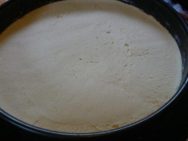 Bananen-Kuchen - Rezept - Bild Nr. 11