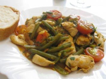 Leichte Sommerküche Ohne Kohlenhydrate : Leichte sommergerichte ohne kohlenhydrate rezepte kochbar