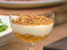 Tropischer Schichtjoghurt - Rezept - Bild Nr. 9