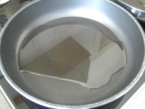Eierkuchen - Rezept - Bild Nr. 3