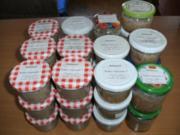 Wursten: Sülzwurst hausgemacht - Würz-Variante 3 - Rezept