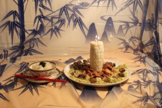 Der Leuchtturm - Rezept - Bild Nr. 4