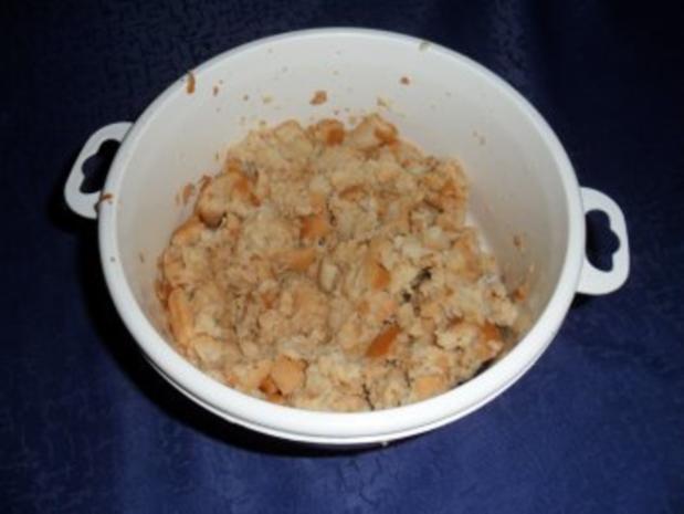 Chiirsiplotzer (Kirschenplotzer) - Rezept - Bild Nr. 3
