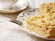Schlesischer Streuselkuchen - Rezept - Bild Nr. 2
