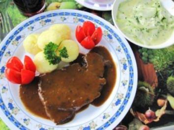 Sommerküche Rezepte : Sommerküche rezept mit bild kochbar