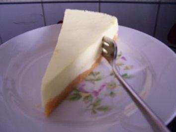 Mini Kühlschrank Für Kuchen : Leckereien aus der mini küche rhabarber streusel kuchen mit