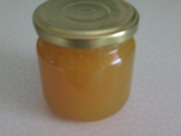 Piña-Colada-Marmelade - Rezept