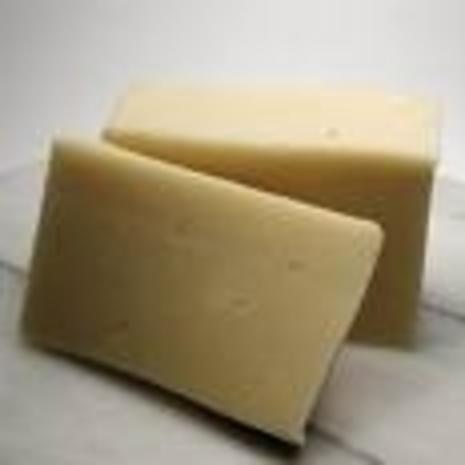 Marzipan aus eigener Herstellung - Rezept