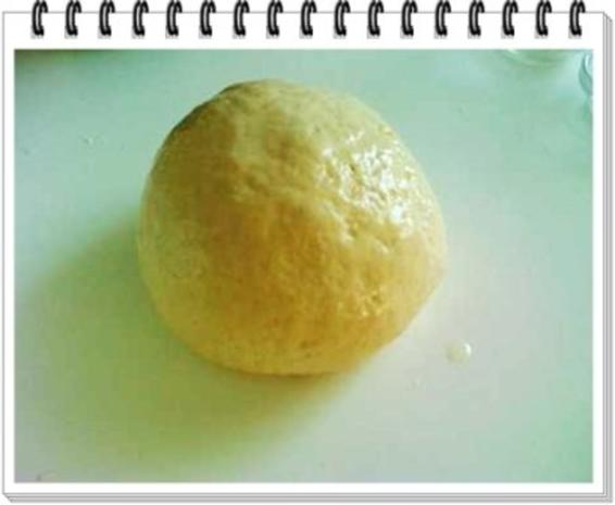 Brot - Ciabatta Brot - Rezept - Bild Nr. 11