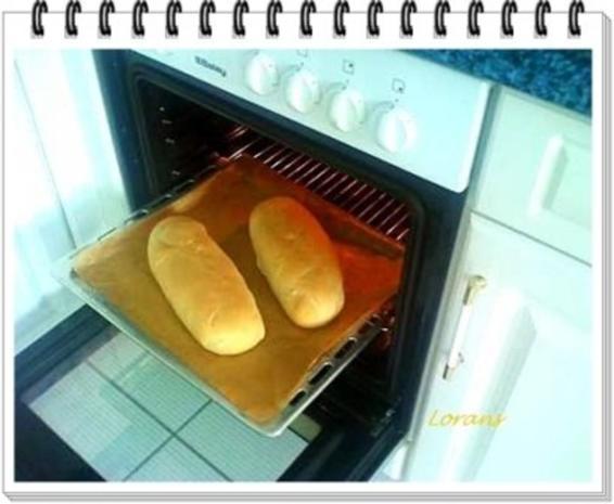 Brot - Ciabatta Brot - Rezept - Bild Nr. 19