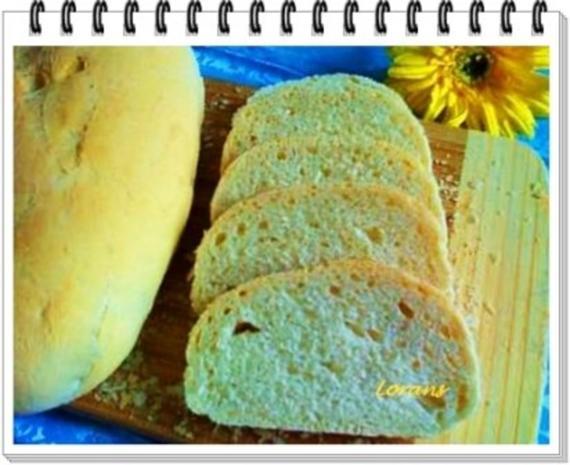 Brot - Ciabatta Brot - Rezept - Bild Nr. 21
