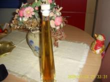 Apfel-Zimt-Sirup - Rezept