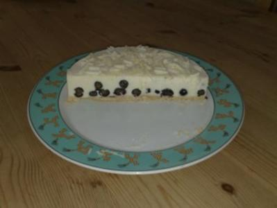 Sommerkuchen Rezepte : Leichter sommerkuchen rezepte kochbar