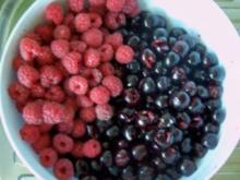 Einmachen: KIHI - Marmelade - Rezept