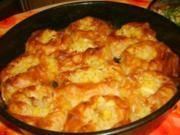 Pita - Bosnisches Nationalgericht - Rezept
