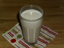 Tiramisueis-Shake - Rezept