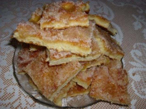 Ländlicher Butterkuchen - Rezept - Bild Nr. 9