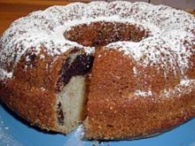 Marmorkuchen - Rezept - Bild Nr. 3