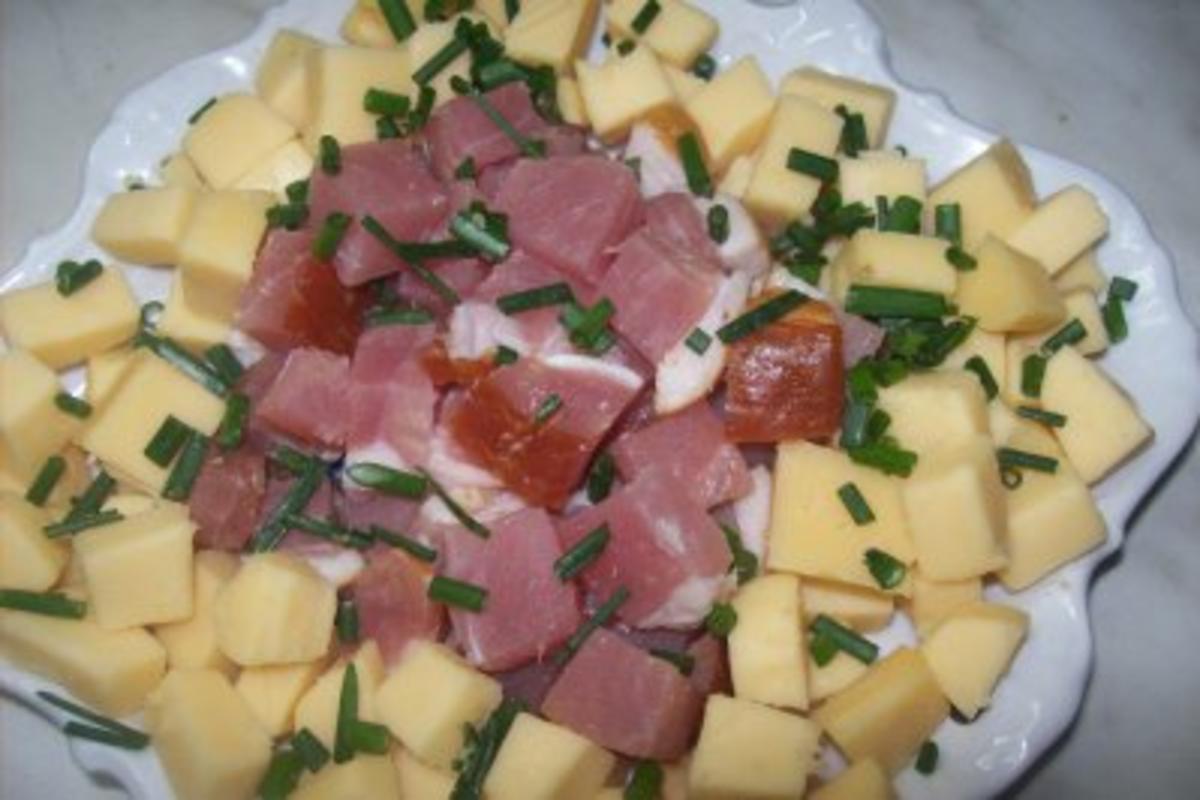 Personen koegeartlastops: gulaschsuppe für 30 Gulaschsuppe für