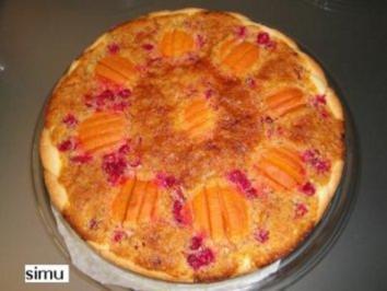 Sommerküche Schnelle Rezepte : Schnelle sommerküche rezepte kochbar