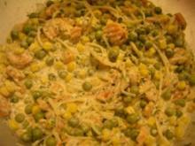 Er-Bo-Mö-Ma-Se-Salat - Rezept