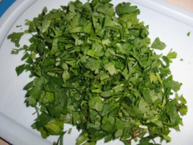 Vegetarisch: Karotten-Kokosmilch-Curry - Rezept - Bild Nr. 3