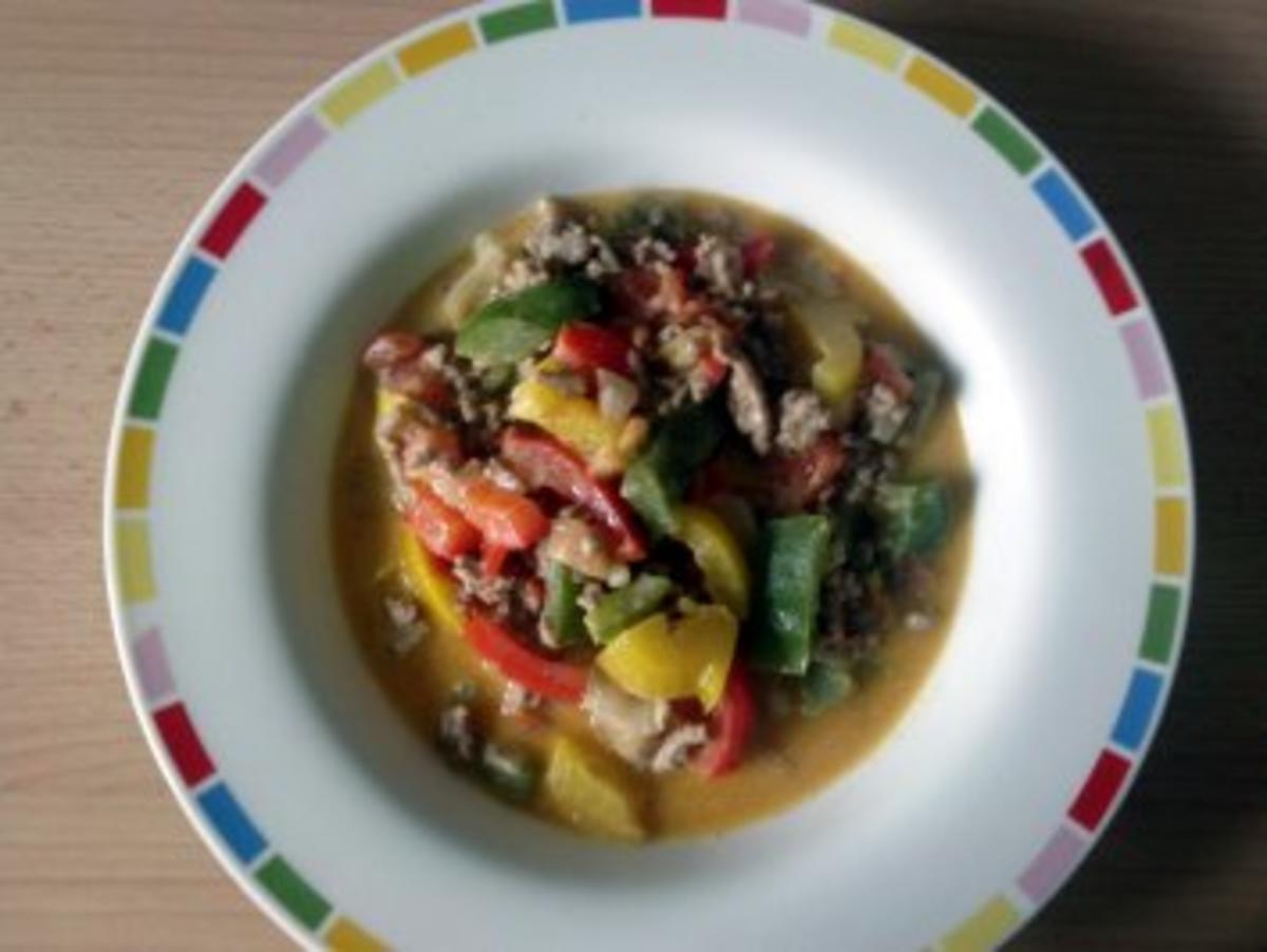 Chili con Carne Rezept Von Einsendungen TopfundDeckelHH