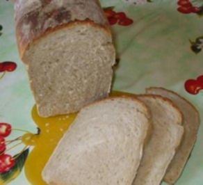 Brot: Omens Kartoffelbrot - Rezept