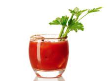 Drinks - Polnische Rakete - Rezept - Bild Nr. 2