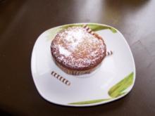 Muffin 2 - Rezept