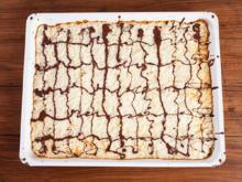 Kuhflecken-Puddingkuchen - Rezept - Bild Nr. 2