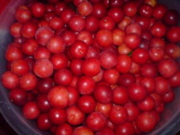 3-Frucht-Marmelade - Rezept - Bild Nr. 5
