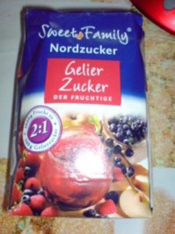 3-Frucht-Marmelade - Rezept - Bild Nr. 9
