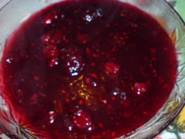 3-Frucht-Marmelade - Rezept - Bild Nr. 17