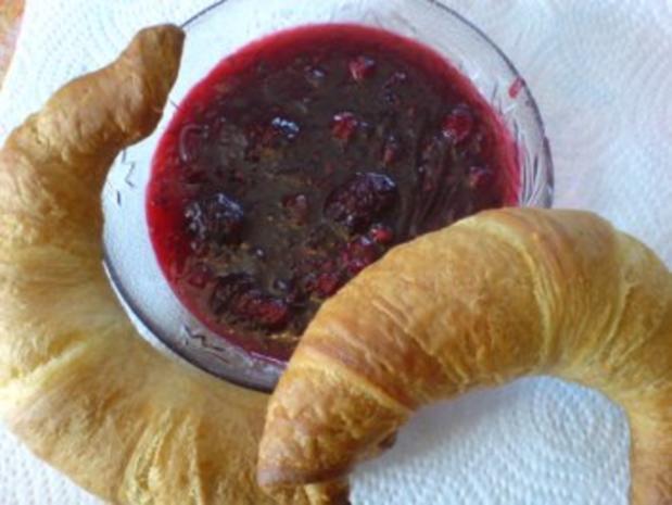 3-Frucht-Marmelade - Rezept - Bild Nr. 18
