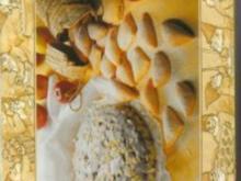 Spanischer Apfelkuchen - Rezept - Bild Nr. 3