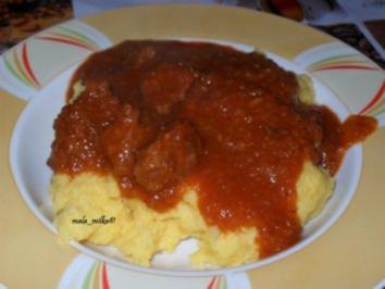 griechisch kochen - griechische Küche: 2529 Rezepte - kochbar.de