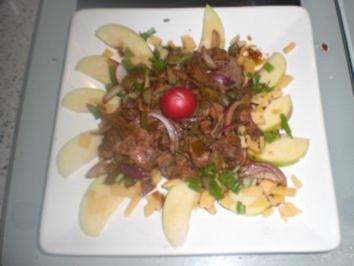 schnelle Kalte Küche Rezepte - kochbar.de