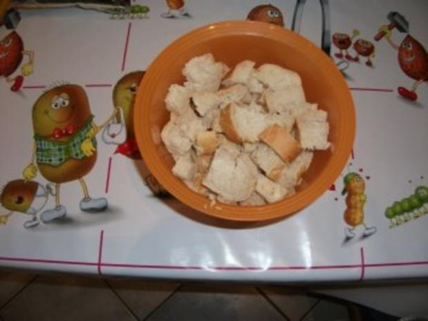 Kartoffelhackbraten - Rezept - Bild Nr. 2