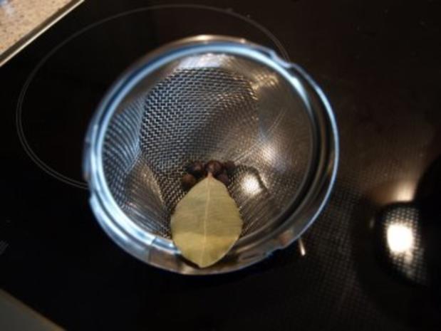 Sauerkraut-Mettwurst-Kartoffeltopf - Rezept - Bild Nr. 3