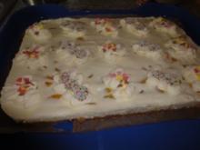Cini-Mini-Kuchen - Rezept