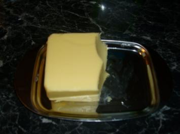 Apfel-Lasagne - Rezept
