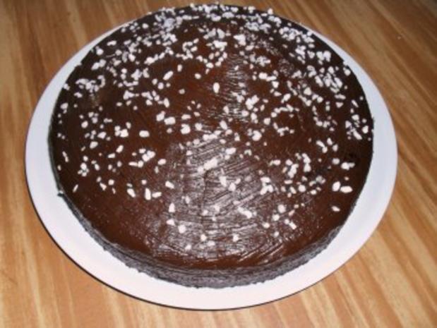 Zimtkuchen - Rezept - Bild Nr. 3