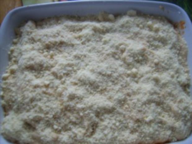 Cannelloni al Forno - Rezept - Bild Nr. 6
