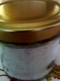 Fenchel-Salz - Rezept