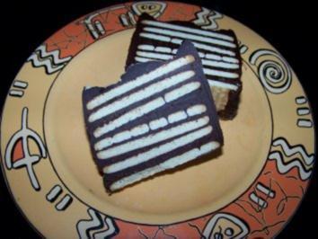 Kuchen / Backen - Lukullus... - Rezept