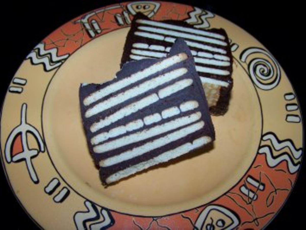 Kuchen / Backen - Lukullus... Rezept Durch cmuberlin