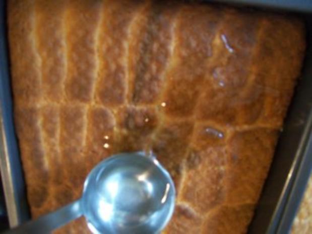 Hurmasice das Rezept meiner Schwiegermutti - Rezept - Bild Nr. 10