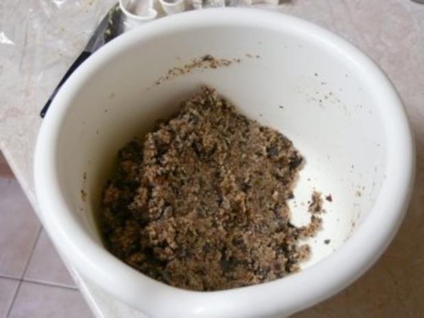 Knuspertaler - Rezept - Bild Nr. 2